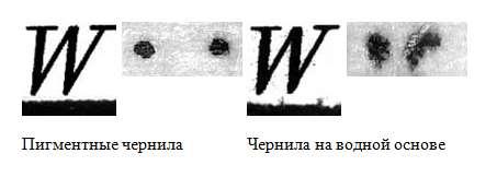 ink-sample